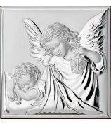 Ангел - Хранитель снов
