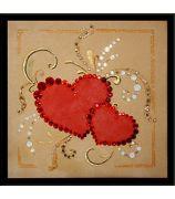 Любящие сердца