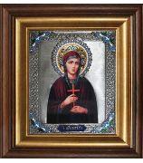 Святая мученица Наталия Никомидийская