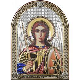 Икона «Святой Архангел Михаил»