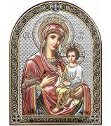 Божья Матерь «Скоропослушница»