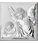 Ангел — Хранитель снов