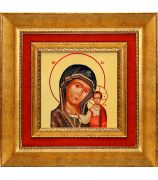 Картина «Божья Матерь Казанская»