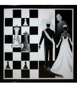Шахматный гамбит
