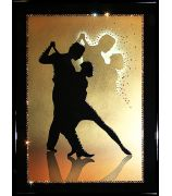 Танго влюбленных