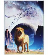 Небесный Лев