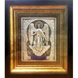 Икона «Ангел Хранитель»