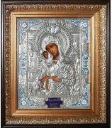 Богородица «Взыскание погибших»