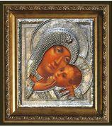 Богородица «Касперовская»