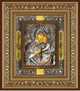 Богородица «Киево-Братская»