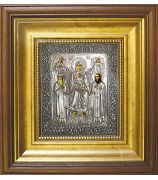Богородица «Киево-Печерская»