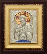 Богородица «Помощница в родах»