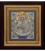 Богородица «Почаевская»