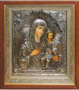 Богородица «Смоленская»