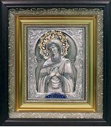 Богородица «Умиление»