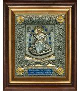 Богородица «Спорительница хлебов»