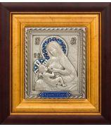 Богородица «Млекопитательница»