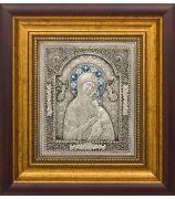 Богородица «Страстная»