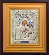 Богородица «Скоропослушница»