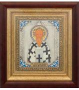 Святитель Георгий Исповедник