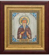 Святой Елисей Лавришеский