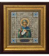 Св. великомученица Анастасия