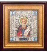 Святой преподобный мученик Вадим
