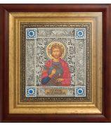 Св. мученик Анатолий Никомидийский