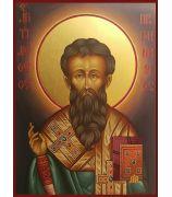 Святитель Тимофей Проконесский