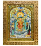 София – Премудрость Божия (Новгородская)