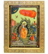 Пророк Илия Фесфитянин