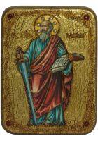 Первоверховный апостол Павел