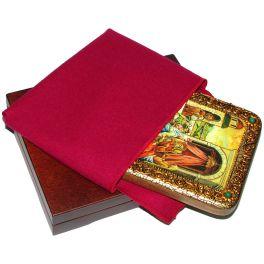 Подарочная икона «Рождество Пресвятой Богородицы»