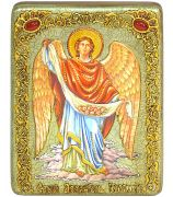 Святой Архангел Варахиил
