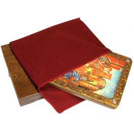 Подарочная икона «Благовещение Пресвятой Богородицы»