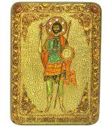Св.мученик Валерий Севастийский