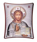 Господь Иисус Христос Вседержитель