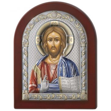 Икона «Господь Иисус Христос Вседержитель»