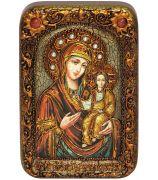 Икона Божией Матери «Одигитрия Смоленская»