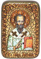 Святой апостол Родион