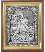 Св.Георгий Победоносец