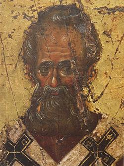 Именные иконы Григория